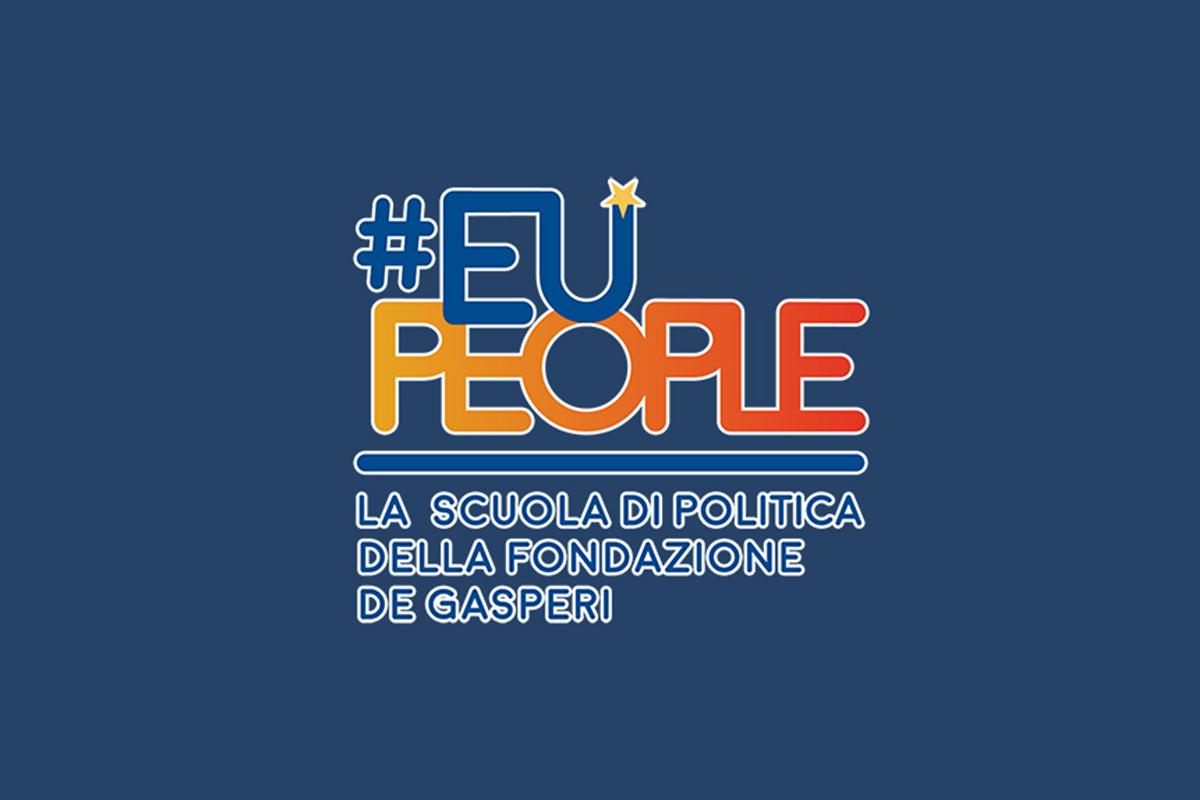 Eupeople 2021